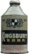 Kingsbury can.png