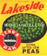 LakesidePeas.png